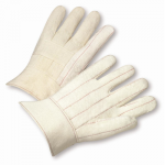 West Chester Protective Gear 790K General Purpose Gloves