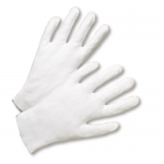 West Chester Protective Gear 805 Cotton Gloves
