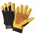 IRONCAT 86350 High Dexterity Gloves