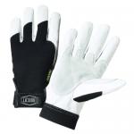 IRONCAT 86552 High Dexterity Gloves