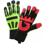 R2 86810 High Dexterity Gloves