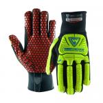 R2 87030 High Dexterity Gloves