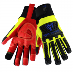 West Chester Protective Gear 87810 High Dexterity Gloves