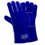 IRONCAT 9050 Leather Welding Gloves