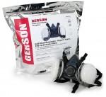 Respirator Starter Kit # 9291 & 9391 Professional Series™ Facepiece Organic Vapor – P95 Approved