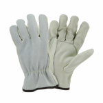 West Chester Protective Gear 993K Leather Driver Gloves