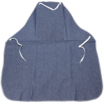 West Chester Protective Gear - Aprons & Sleeves A2836D1