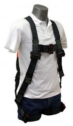 Specialty Arc Flash Harness AF630KDE