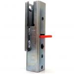SafeZone Series SZ Auto Latch - Sign Stand Accessories