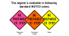 BE_PREPARED_TO_STOP_W3-4__01_1024x1024.png
