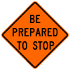 BE_PREPARED_TO_STOP_W3-4__O_1024x1024.png