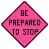 BE_PREPARED_TO_STOP_W3-4__P_1024x1024.png
