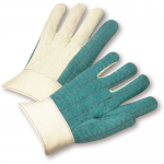 West Chester Protective Gear BG42SWSJI General Purpose Gloves