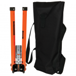SafeZone Series SZ Stand Bag - Sign Stand Accessories