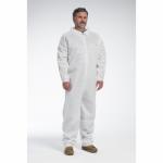 PosiWear C3800 Disposable Clothing