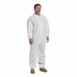 PosiWear C3802 Disposable Clothing