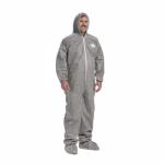PosiWear C3906 Disposable Clothing