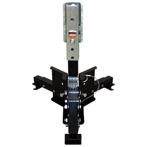 SafeZone Series Catapult Sign Stand