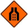 DOUBLE_MERGE_SYMBOL_O_1024x1024.png
