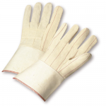 West Chester Protective Gear G03SI General Purpose Gloves