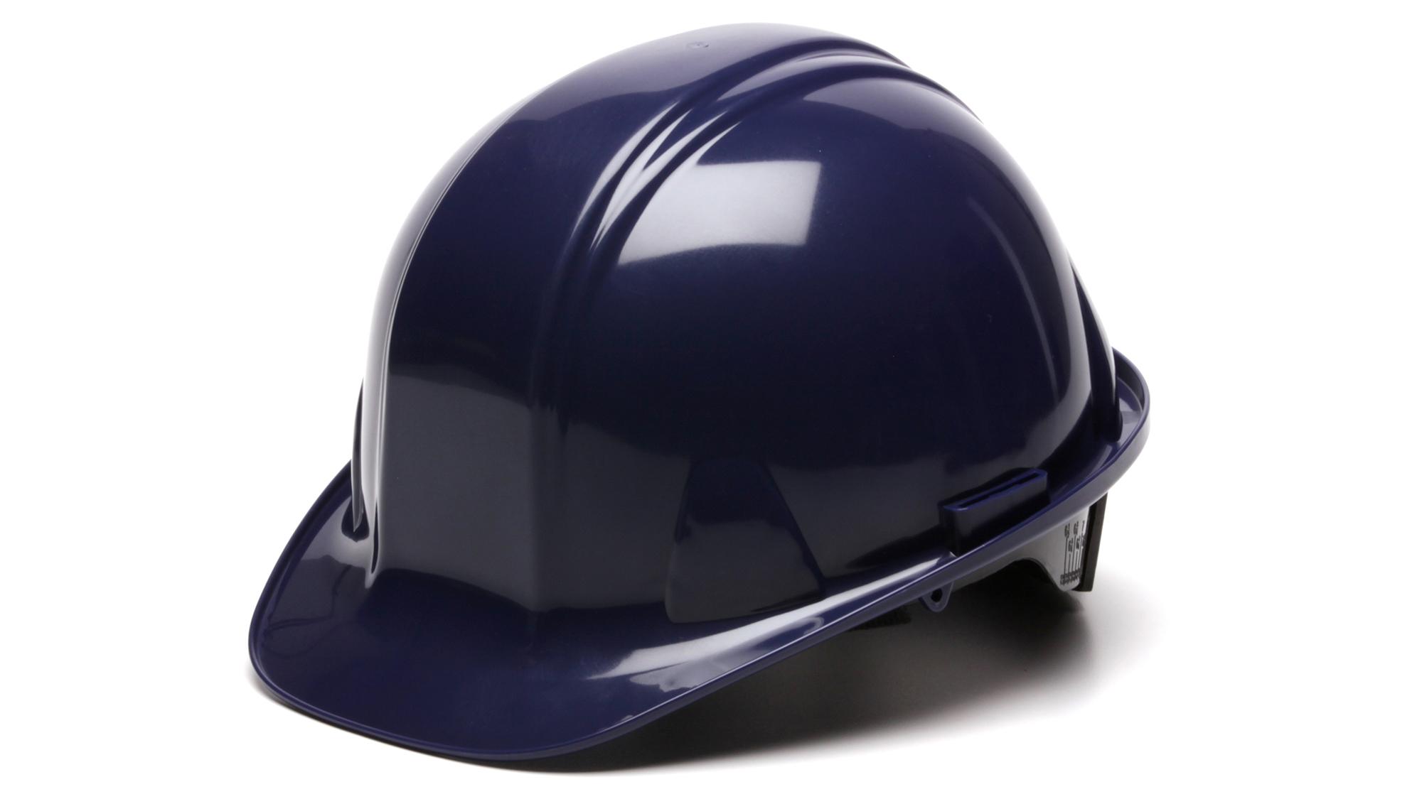 SL Series Cap Style