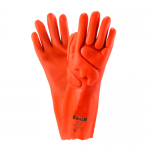 West Chester Protective Gear HVO1015 Supported Gloves