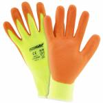 PosiGrip HVY710HSNF Cut Resistant Gloves