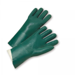 West Chester Protective Gear J1217RF Supported Gloves