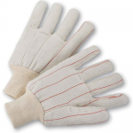 West Chester Protective Gear K81SCNCI General Purpose Gloves