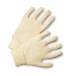 West Chester Protective Gear KJ55I Cotton Gloves