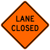 LANE_CLOSED_O_1024x1024.png