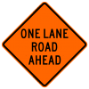 ONE_LANE_ROAD_AHEAD_W20-4__O_00a4d36d-4fc6-48ec-8ff1-35c80b936b47_1024x1024.png