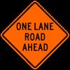 ONE_LANE_ROAD_AHEAD_W20-4__O_1024x1024.png