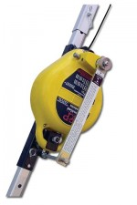 Confined Space Rescue - Rescue / Recovery / Confined Space Systems - R50 Series, 3-Way Unit - R50T