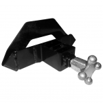 SafeZone Series SZ Rigid Brackets - Sign Stand Accessories