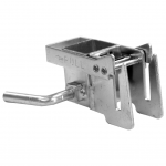 SafeZone Series SZ Rollup Bracket - Sign Stand Accessories
