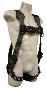 STRATOS Vest Style 22650