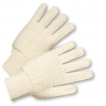 West Chester Protective Gear T24KW General Purpose Gloves