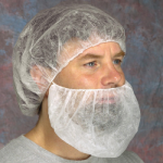 West Chester Protective Gear UB-1000 Disposable Clothing