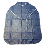 West Chester Protective Gear - Aprons & Sleeves UHB