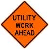 UTILITY_WORK_AHEAD_W21-7__O_1024x1024.png