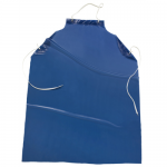 West Chester Protective Gear - Aprons & Sleeves UUB