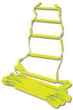 Flexible Access Ladders - Rescue / Recovery / Confined Space Systems - WL-10